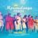 Mpumalanga Praise - Mpumalanga Praise (Live in Middleburg Mpumalanga, Vol. 2)