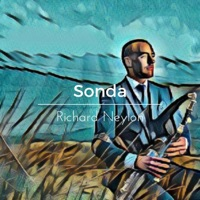 Sonda by Richard Neylon on Apple Music