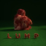 Laura Marling, LUMP & Mike Lindsay - Curse of the Contemporary