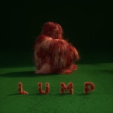 """The album art for """"LUMP"""" by Laura Marling, LUMP & Mike Lindsay"""