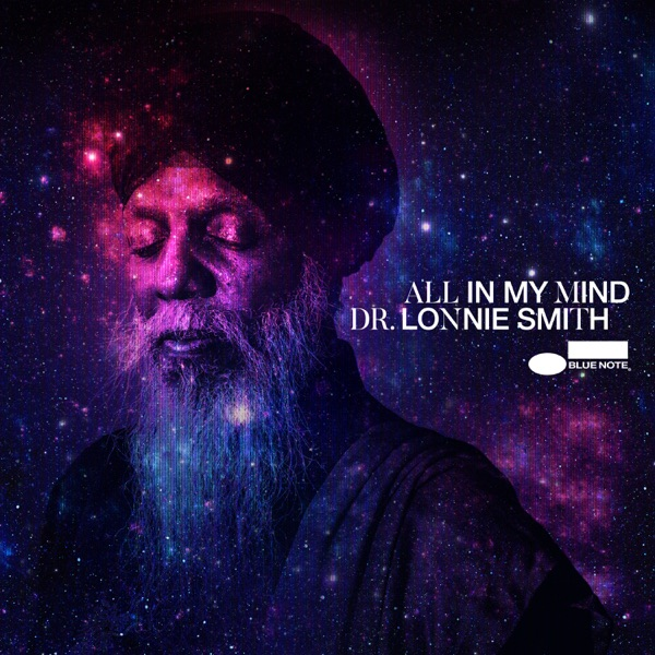 Dr. Lonnie Smith - Up Jumped Spring