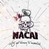 Nacai - Let's Get Ready To Rumble bild