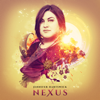 Jennifer Hartswick - Nexus  artwork