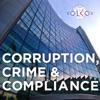 Corruption Crime & Compliance
