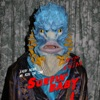 Surfin' Baby - Single