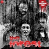 The Forest (Original Motion Picture Soundtrack) - EP