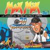 Varios Artistas - Max Mix, Vol. 1 portada