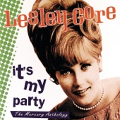 Lesley Gore - The Old Crowd