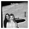 Think - Kaleida
