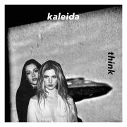Think - Kaleida - Kaleida