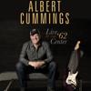 Live at the '62 Center (Live) - Albert Cummings