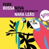 Nara Leão - Outra Vez