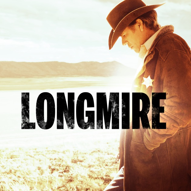 Image result for longmire season 6