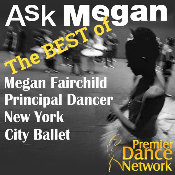 The Best of the Ask Megan Show