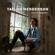 Love Somebody - Taylor Henderson