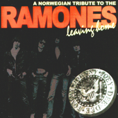 Leaving Home: A Norwegian Tribute To the Ramones