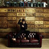 Sólo Con un Beso - Ricardo Montaner & Voz de Mando