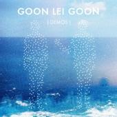 Goon Lei Goon - Spitting Caves