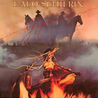 Gypsies - Lalo Schifrin