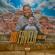 Sou Favela (feat. Dany Bala) - Ruanzinho