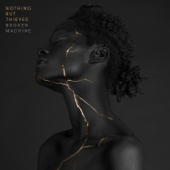 Sorry - Nothing But Thieves