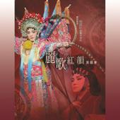 戲曲殿堂:楊麗紅曲藝半世紀麗歌紅韻演唱會