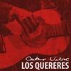 Los Quereres - Single, Caetano Veloso