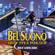 Te Quiero (feat. DJ Magic Finger) [Vocal Video Version] - Bel Suono