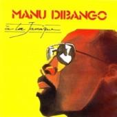 Manu Dibango - Goro City