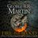 George R.R. Martin - Fire and Blood
