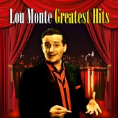 Lou Monte - The Sheik Of Araby