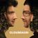 Clouseau - Clouseau30