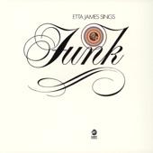 Etta James - The Sound Of Love