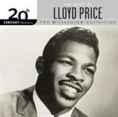 Lloyd Price - Never Let Me Go