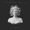 Gorgon City - Ready For Your Love (feat. MNEK) artwork