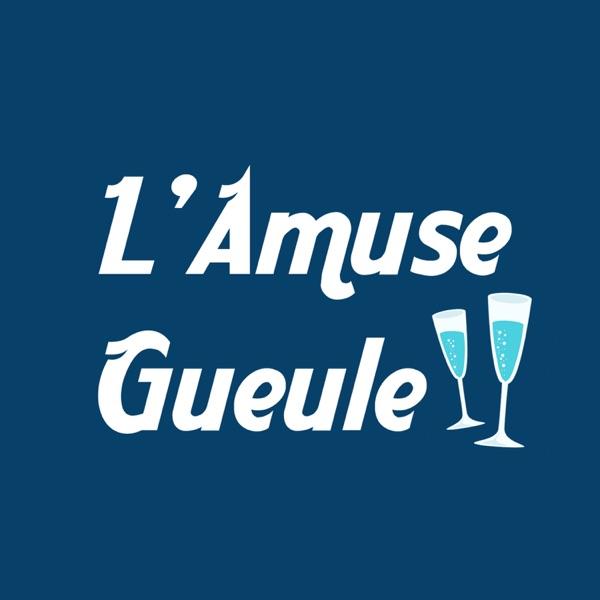 L'Amuse Gueule – VL