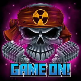 Game On! by JT Music