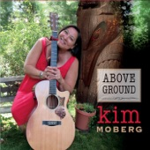 Kim Moberg - Be the Light
