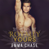 Emma Chase - Royally Yours (Unabridged)  artwork