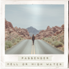 Hell or High Water - Passenger