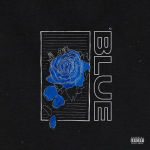 Blue Mp3 Download