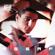Ya Halali Ya Mali - Mohammed Assaf