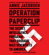 Annie Jacobsen - Operation Paperclip