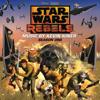 Star Wars Rebels: Season One (Original Soundtrack) - Kevin Kiner