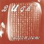 Machinehead by Bush