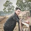 Để Cho Anh Khóc (Remix) - Le Bao Binh