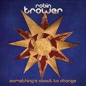 Robin Trower - Dreams That Shone Like Diamonds