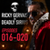 Ricky Gervais - Ricky Gervais Is Deadly Sirius: Episodes 16-20 (Original Recording)