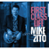 First Class Life - Mike Zito