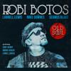 Old Soul (feat. Larnell Lewis, Mike Downes & Seamus Blake) - Robi Botos